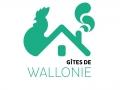 Gîte de Wallonie