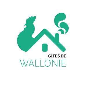 G_Wallonie_RGB