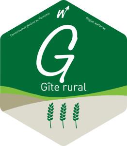 gite_rural_3_pis